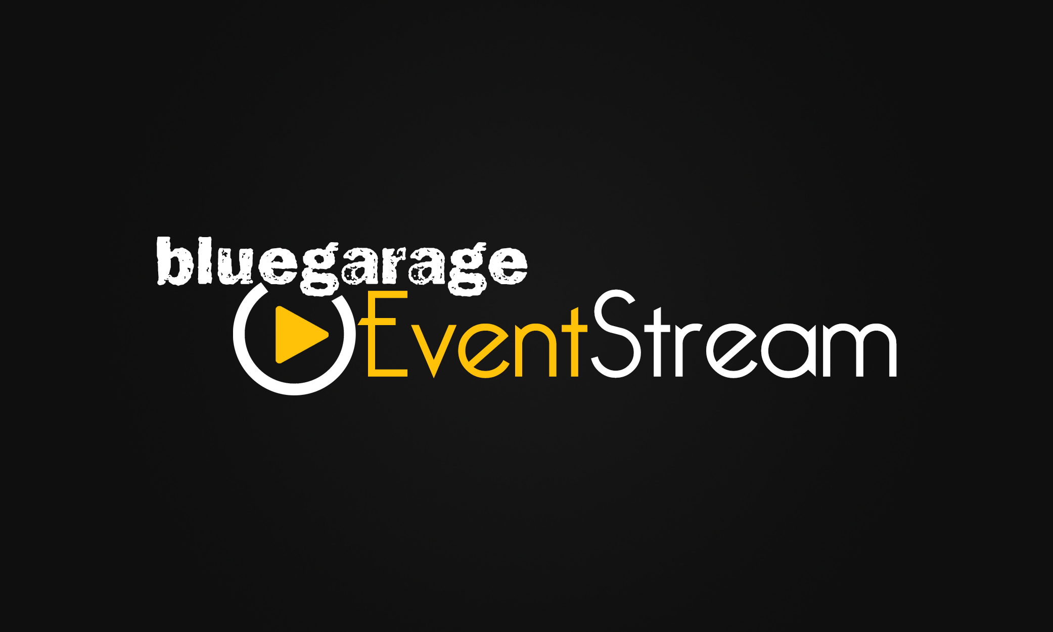 EventStream